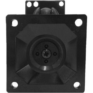Weldex Wall Mount for LCD Monitor