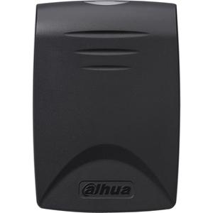 Dahua ASR1100B Water-proof RFID Reader