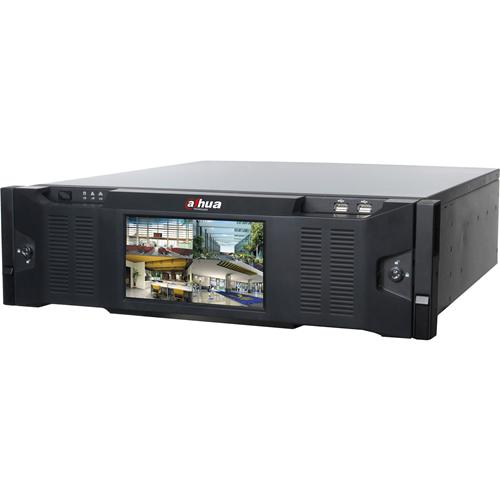 Dahua 128CH Super 4K Network Video Recorder