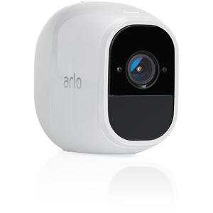 Arlo Pro 2 VMC4030P Network Camera - 1 Pack