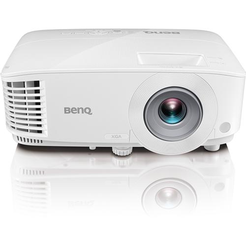 BenQ MX731 DLP Projector - 4:3