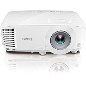 BenQ MW732 DLP Projector - 16:10