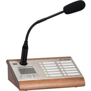 AXIS Microphone