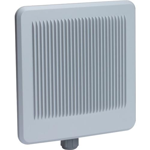 Luxul XAP-1440 IEEE 802.11ac 1.17 Gbit/s Wireless Access Point