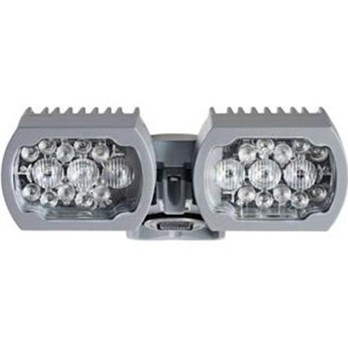 Bosch Illuminator, IR/White Light Combo, Grey