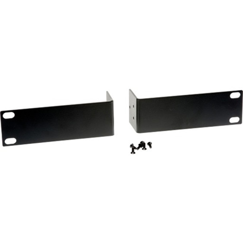 AXIS Rack Mount for Network Switch