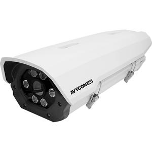 AVYCON AVC-LA92SVT 2.4 Megapixel Surveillance Camera