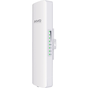 AVYCON ANCP3005Q IEEE 802.11n 300 Mbit/s Wireless Bridge