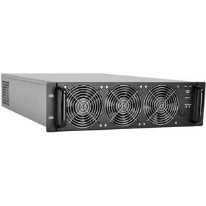 Tripp Lite 20kVA Hot-Swappable Power Module 18kW 208/120V 220/127V SV UPS