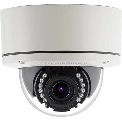 Arecont Vision MegaDome G3 AV5355PMIR-SAH 5 Megapixel Network Camera - Dome