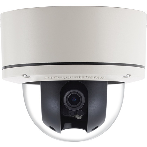 Arecont Vision MegaDome G3 RS AV2355RS Network Camera - Dome