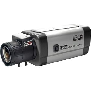AVYCON Intertwin AVC-GA92T 2.4 Megapixel Surveillance Camera - Box