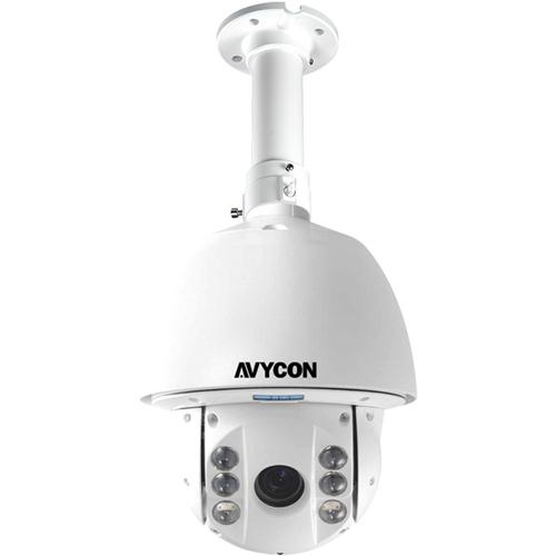 AVYCON AVC-PN92X30LC 2.1 Megapixel Network Camera