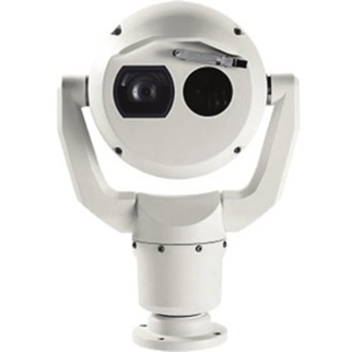 Bosch MIC IP fusion MIC-9502-Z30BVS 2.1 Megapixel Network Camera