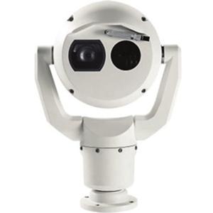 Bosch MIC IP fusion MIC-9502-Z30WVS 2.1 Megapixel Network Camera