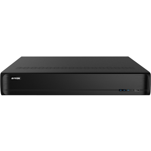 AVYCON 16CH UHD Network Video Recorder
