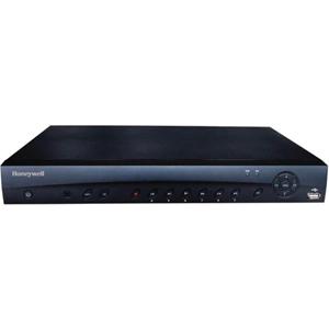 Honeywell Performance HRHQ1164 Digital Video Recorder