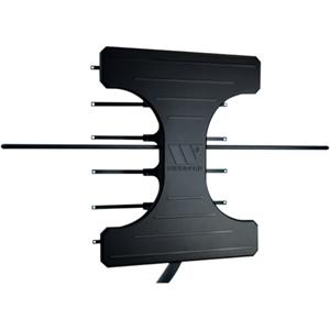 Winegard Elite 7550 Long Range VHF/UHF Outdoor HDTV Antenna
