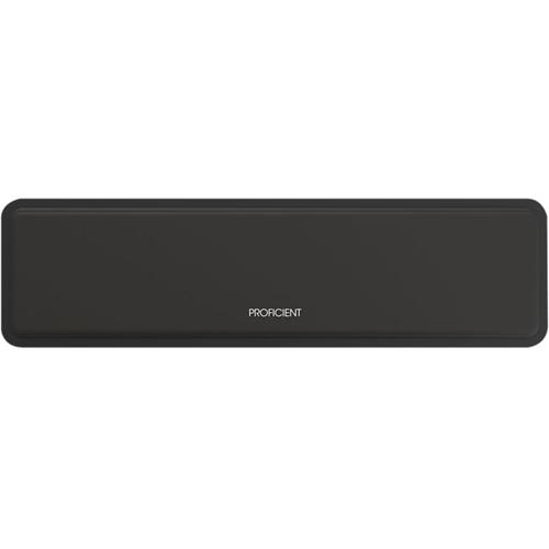 Proficient Audio LCRE4 Cabinet Mount Speaker - 90 W RMS