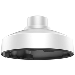 Hikvision Mounting Adapter for Pendant Cap
