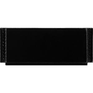 AMX 1 M Blank Panel