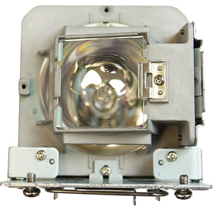 Optoma BL-FP285A Replacement Lamp