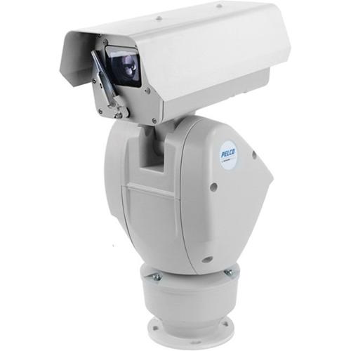 Pelco Esprit Enhanced ES6230-15P-R2 2 Megapixel Network Camera
