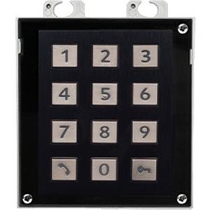 2N Security Keypad
