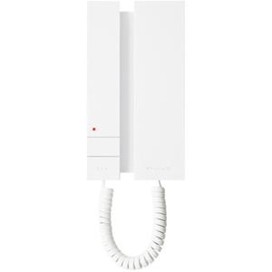 Comelit 2-Button MINI Door-entry Phone, Simplebus Audio