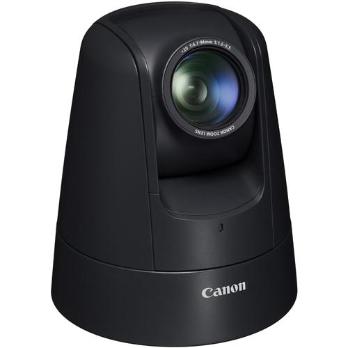 CANON NETWORK CAMERA VB-M44B .                IN