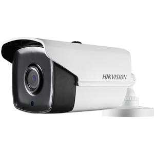 Hikvision Turbo HD DS-2CC12D9T-IT3E 2 Megapixel Surveillance Camera - Bullet