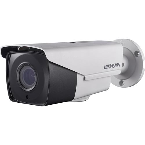 Hikvision Turbo HD DS-2CC12D9T-AIT3ZE 2 Megapixel Surveillance Camera - Bullet