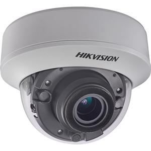 Hikvision Turbo HD DS-2CC52D9T-AITZE 2 Megapixel Surveillance Camera - Dome