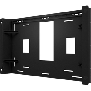 Chief PSMO2085 Wall Mount for Flat Panel Display - Black