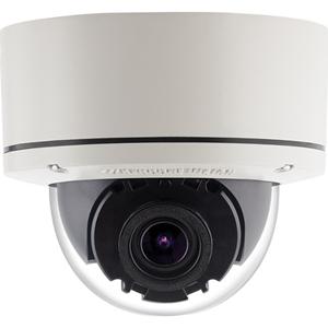 Arecont Vision MegaDome G3 AV2355PM-H 1.1 Kilopixel Network Camera - Dome