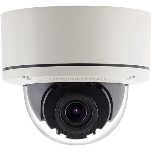 Arecont Vision MegaDome G3 AV5355PM-H 5 Megapixel Network Camera - Dome