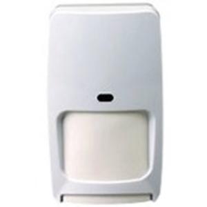 Honeywell Home V-Plex Dual Tec Motion Detector