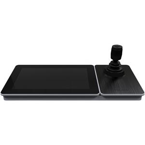 Hikvision DS-1600KI Network Keyboard