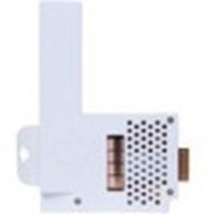 2GIG Telus Cell Module for GC3 Panels
