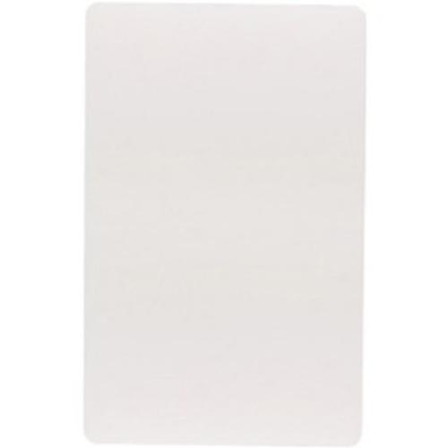2N Card Mifare RFID 13.56 MHz