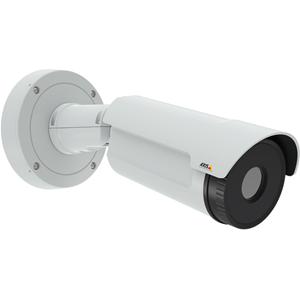 AXIS Q1941-E Network Camera