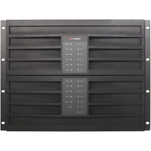 Hikvision DS-C10S Series Video Wall Controller