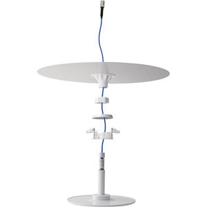 WilsonPro Antenna