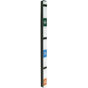 ATV IPHS243 2 Megapixel Network Camera - Height Strip
