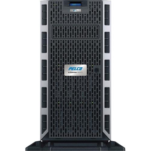 Pelco VideoExpert VXP-F-20-5-S Network Surveillance Server