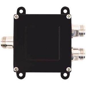 WeBoost Tap -7 dB (N-Female)
