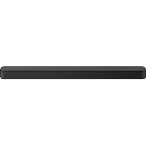 Sony HT-S100F 2.0 Bluetooth Sound Bar Speaker