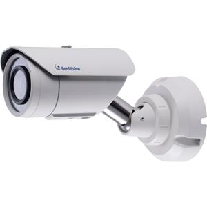 GeoVision Target GV-EBL4702-2F 4 Megapixel Network Camera - Bullet