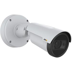 AXIS P1448-LE 8 Megapixel Network Camera