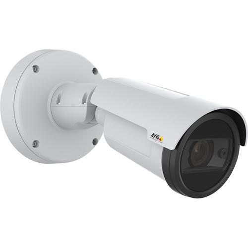 AXIS P1447-LE 5 Megapixel Network Camera